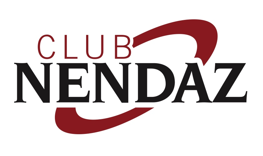 Club Nendaz